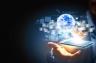 Cloud Forum 2017: Облачни решения за бизнеса