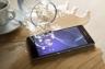 Осъдиха Sony заради водоустойчивостта на телефоните й