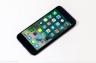 13 приложения, които всеки трябва да има на телефона си