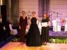 Евроинс с втора награда в конкурса Застрахователи на обществото 2017