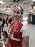 Българските обичаи и занаяти плениха 200 делегати на ЕС