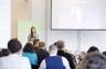 NEXT DIFI 2018: Потребителите определят иновациите във финансовия сектор