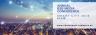 Чистотата на въздуха ще се дискутира по време на Годишната конференция SMART CITY 2018