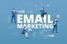 10 показатели в имейл маркетинга, които да следите