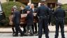 Обвиниха стрелеца в синагогата за 44 престъпления