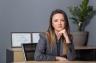 Лилия Димитрова е новият главен изпълнителен директор на дружествата от групата на Фронтекс