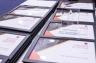 Най-добрите работодатели бяха отличени във второто издание на Employer Branding Awards