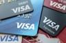 Visa въвежда нови системи за сигурност  за превенция и предотвратяване на измами
