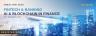 Специализираната финансовата конференция #NEXT DIFI 2019  се провежда за четвърта поредна година у нас