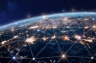 България падна от върха до дъното в класациите за интернет