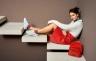 Deichmann представя новите тенденции при обувките ЕСЕН/ЗИМА 2020/21