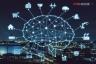 Изкуствен интелект създава персонализирани видео реклами в реално време
