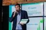 """Електронното трудово досие с две отличия за зелено решение в конкурса """"Най-зелените компании в България"""""""
