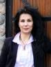Кремена Станилова, психотерапевт: Важно е да противодействаме на стреса в пандемичната обстановка