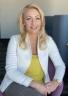 Екатерина Недялкова поема управлението на Experian в България