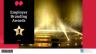 Кои са призьорите в Employer Branding Awards 2021