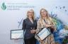 Две призови места за членове на БАТОК в конкурс за зелен бизнес