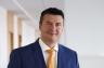 Найден Костадинов ще оглави данъчните и правни услуги на EY за Югоизточна Европа