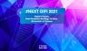 """На 8 октомври ще се проведе финансовият форум """"NEXT DiFi 2021"""""""