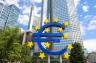 Близо 60% от българите са скептични към приемането на еврото