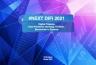 Зам. министър Моника Бийчър: Работим по закон за финансовата дигитализация