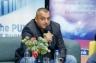 Цветомир Досков, Sirma BC: Времето на милисекундите изтича, започваме да си говорим за наносекунди