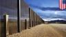 Кой строи стената в САЩ?