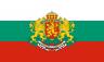 8 факта за България