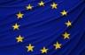 Джендър обучение в християнска Европа