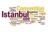 Върху какви принципи, цели и програма почива Истанбулската конвенция?