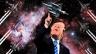 САЩ в подготовка за бъдеща война в Космоса