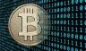 Криптопазарът може да надживее борсите