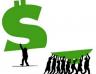 Пладнешки обир с минималната заплата