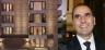 Защо не е справедливо Цветанов да подава оставка