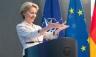 Сделки на върха на Европа