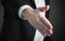 Призив към социалния министър: Г-н Петков, приемете подадената ръка!