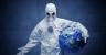 10 радостни факта на фона на пандемията