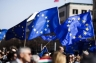 Европейската стъпка към социалистическа федерация