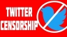 Цензура ли е това, че Фейсбук и Туитър затвориха акаунта на Тръмп?
