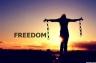 Мразите ни, защото сме свободни хора