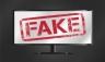 4 причини защо хората вярват на фалшиви новини