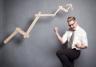 3 причини защо вашият бизнес не расте