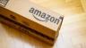 Amazon расте прекалено бързо. Но кой се притеснява от това?