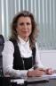 Севдалина Василева е новият изпълнителен директор на Fibank