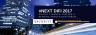 5 причини да се присъедините към NEXT DIFI - Digital Finance  FinTech & Banking Innovation Forum