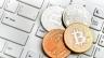 Професиите, свързани с Bitcoin - новият хит на пазара на труда