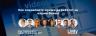 Как социалните мрежи да работят за нашия бизнес