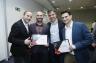 Първите Годишни награди за Employer Branding отличиха лидерите-работодатели