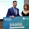 Подкрепа от 25 000 лева за зелени бизнес проекти