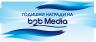 Най-иновативните компании представят своите постижения в b2b Media Awards 2018